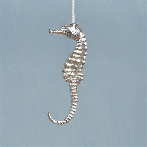 Seahorse Light Pull Seahorse Cord Pulls Uk Pewter Bathroom Light Cord