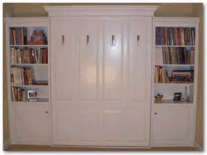 Murphy Bed Raleigh Nc Murphy Bed Gif Images