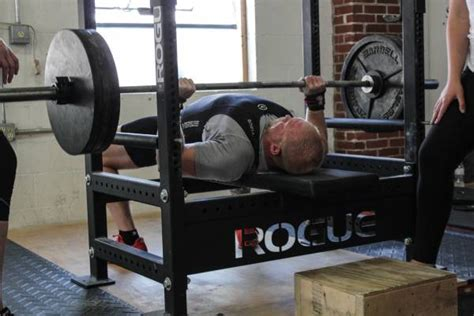 bench bro 6 steps to becoming the bro with the biggest bench
