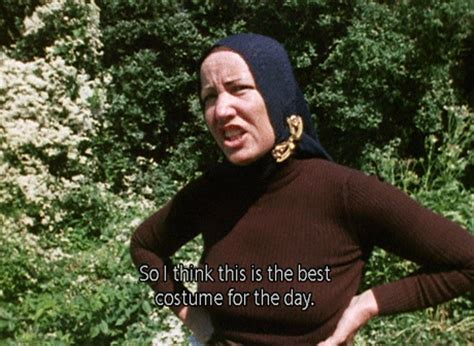 Grey Gardens Quotes by Oh Grey Gardens To Be Re Released At