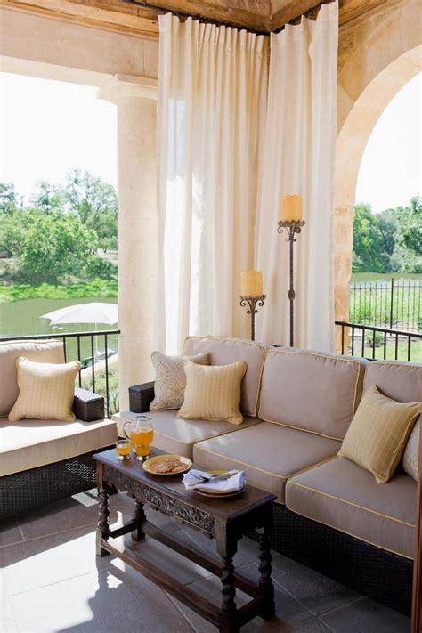 arredare una veranda come arredare una veranda soluzioni per un arredo esterno