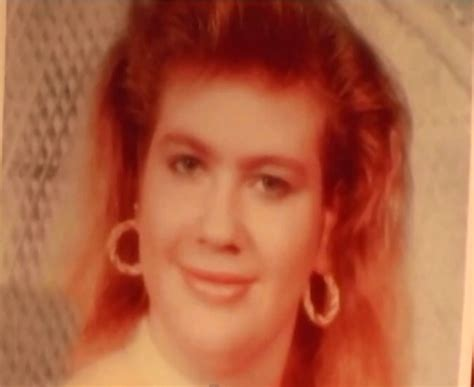 bonnies blog of crime my life of crime murder missing jon m fletcher the times unionhope sykes center is