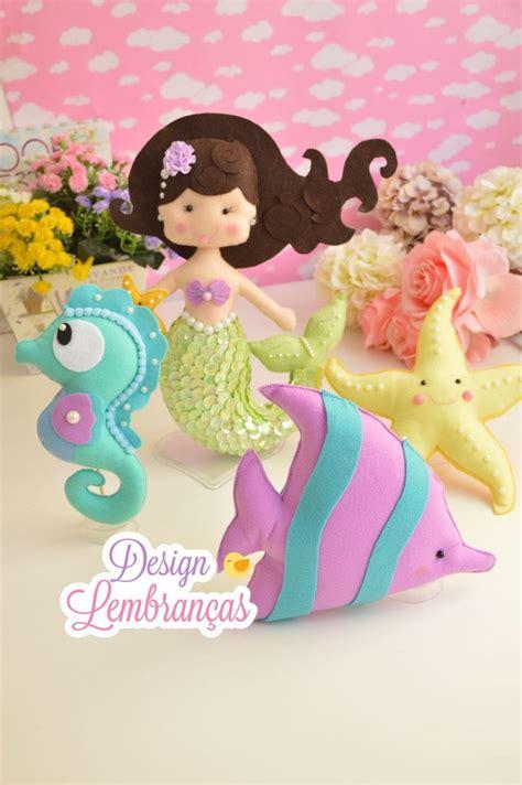 decoração quarto de bebê tema bonecas 25 melhores ideias de estrela no pinterest moldes de