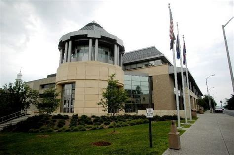 Lehigh County Court Records Northton County Property Reassessment Unlikely Despite