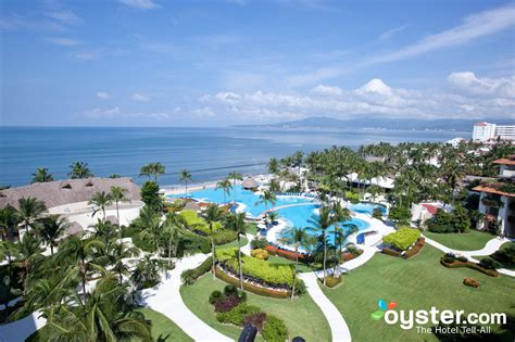 best all inclusive resorts the 11 best all inclusive resorts in vallarta oyster