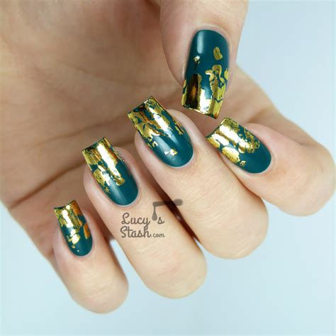 nail art tutorial kiwi nail art designs kiwi 2017 2018 best cars reviews