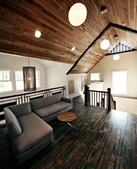 Renovation Of 1920 S Bungalow 1000 Images About Tiny Homes On Pinterest Tiny House On