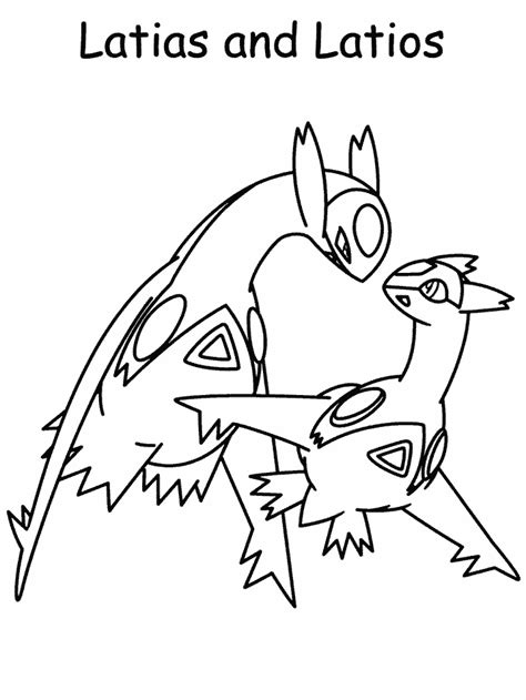 pokemon coloring pages google search pokemon coloring pages to print out az coloring pages