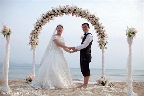 small wedding ideas uk simple and small wedding ideas in phuket