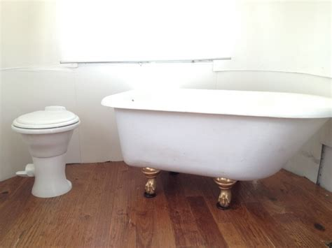 used clawfoot bathtubs used clawfoot tub shower kit bathtub designs