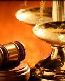 avvocato d ufficio per divorzio avvocato rossana mongiardo esperto in recupero crediti