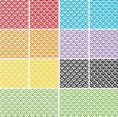 save pattern swatch illustrator 1000 images about computer creativity on pinterest