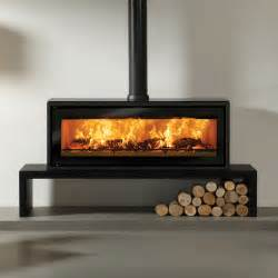 freestanding woodburning fireplace riva studio 3 freestanding wood burning stove fireplace