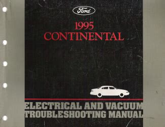 car repair manual download 1996 lincoln continental electronic throttle control service manual car repair manual download 1995 lincoln continental electronic throttle control