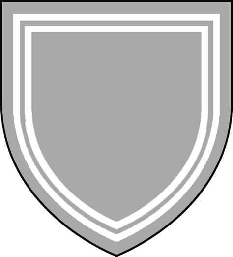 House Slate A Wiki Of Ice And Fire
