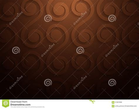 abstract pattern for website brown paper geometric pattern abstract background