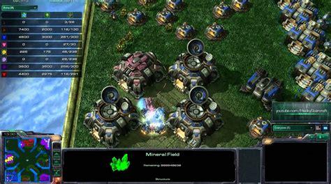 full version starcraft download free resquig blog