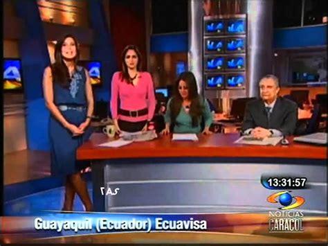 verde vivo el senor temblor de 6 9 en vivo por tv ecuavisa ecuador 12 08 10 youtube