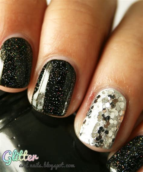 images  classy party nails  years eve