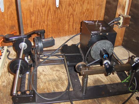 line winder forum surftalk for sale pro power line winder commercial quality the hull boating and fishing forum