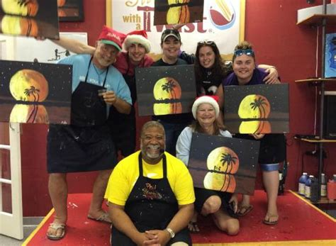 paint with a twist dc the top 10 things to do in bradenton tripadvisor