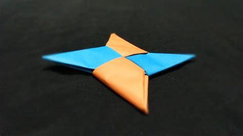 tutorial origami shuriken origami ninja star tutorial driverlayer search engine