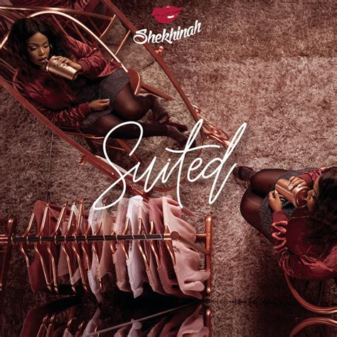 download south african house music albums shekhinah suited 187 music video 187 hitvibes
