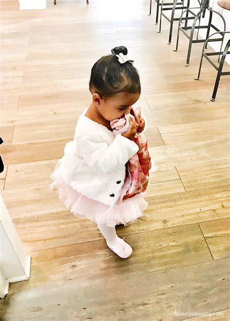 tamera mowry housley baby girl 25 best ideas about tamera mowry on pinterest love life