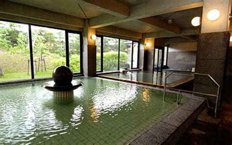 japanese bath houses home interior design homenhome net part 19