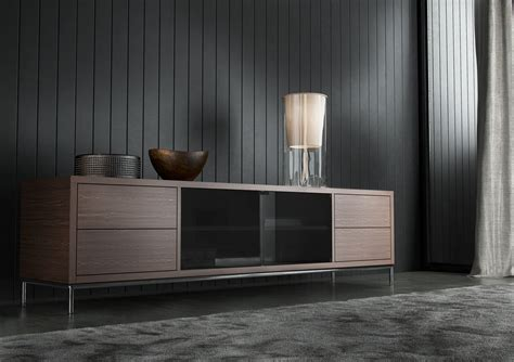 extra large media extra long contemporary tv entertainment unit with storage