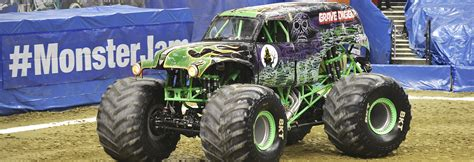 monster truck show el paso 100 monster truck show el paso tx ticketmaster com
