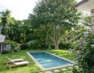 Small Garden Pool Ideas 24 Small Swimming Pool Designs Decorating Ideas Design Trends Premium Psd Vector Downloads