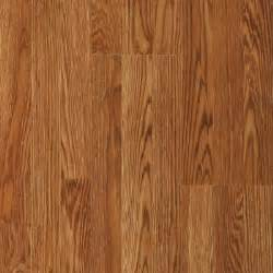 pergo flooring home depot pergo presto covington oak 8 laminate plank lf000147 ask