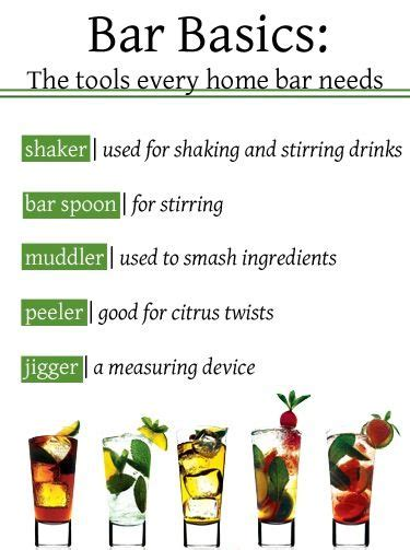best 25 bartenders guide ideas on pinterest alcoholic drinks guide bartender drinks and