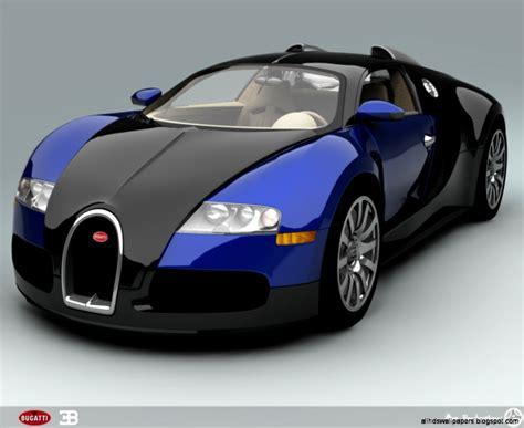 sriracha car west coast car wallpaper bugatti veyron hd all hd wallpapers