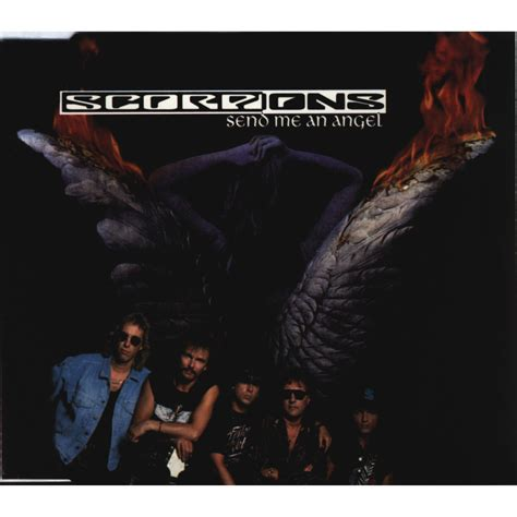 back to you scorpions mp3 download send me an angel single scorpions mp3 buy full tracklist