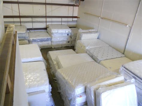 Warehouse Mattress Sale by Mattress Store Sales 28 Images Harbour Place Event