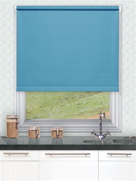 waterproof roller blind for bathroom 1000 ideas about waterproof blinds on pinterest pvc