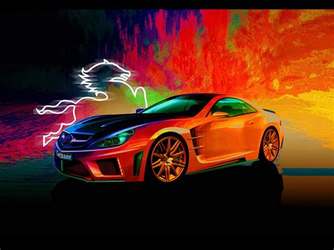 colorful car wallpaper 33 strikingly awesome car wallpapers to rev your