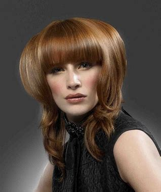 sugested hair cuts for females with jowels hipster haircuts with bangs images frompo 1