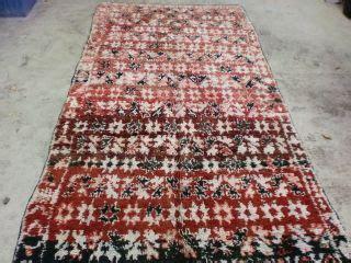 teppich 2 mal 3 meter teppiche flachgewebe persische teppiche antiquit 228 ten