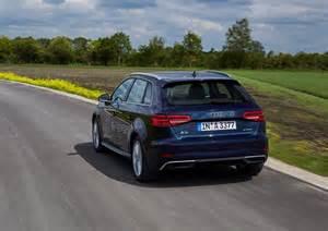 Audi A3 E Lease Aanbod Lease Editions Voor Audi A3 En A4 Modellen