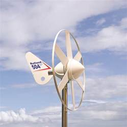 home wind turbine mini wind turbine windturbineshome net