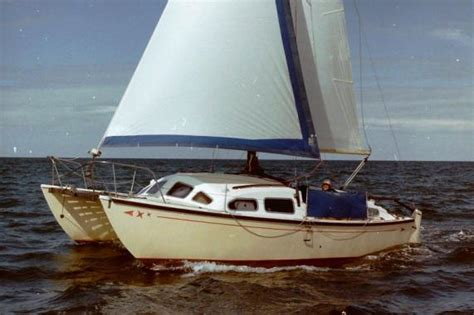 heavenly twins catamaran for sale uk printer friendly specification