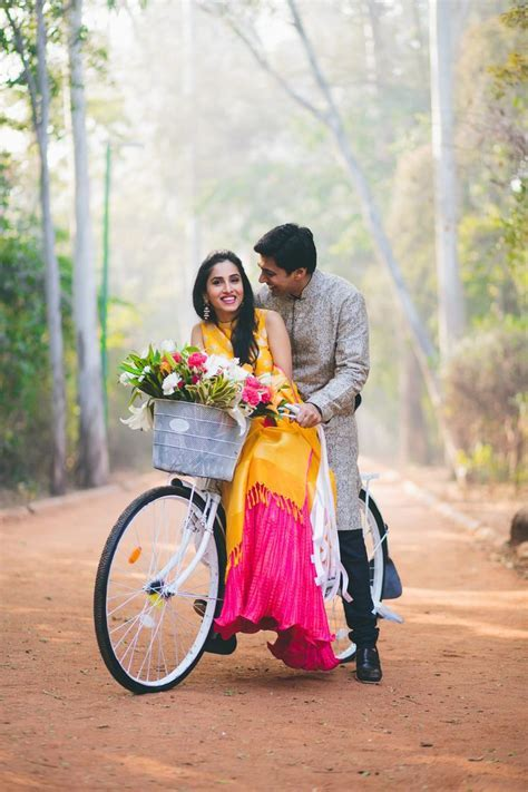 The 25  best Pre wedding photoshoot ideas on Pinterest