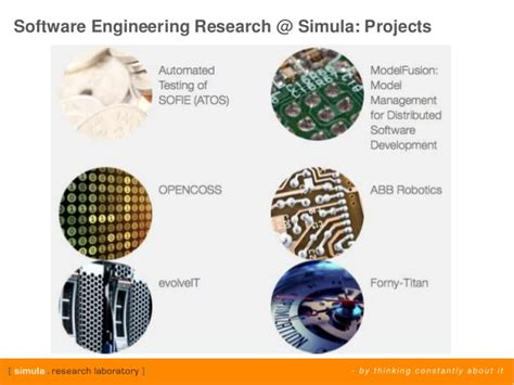 software engineering thesis topics software engineering thesis topics 28 images software