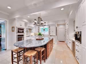 center island designs for kitchens travertine kitchen tiles modern tile by