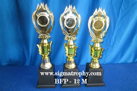 Harga Sparepart Trophy by Sigma Trophy Jual Trophy Murah Pusat Trophy Marmer