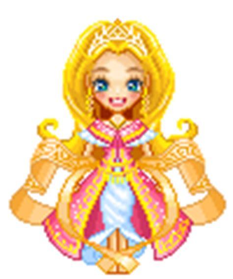 emoticon format gif download free dollz dolls emoticon doll with smileys network