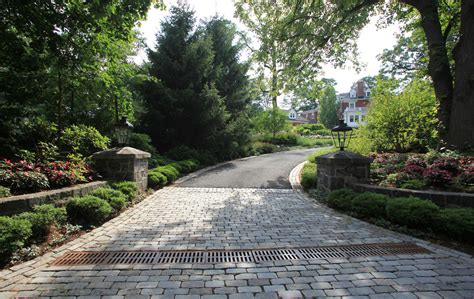 Backyard Driveway Ideas Landscape Ideas For Backyard Islands The Garden Inspirations Driveway Landscaping 2017 On